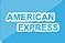 american express - mode de paiement