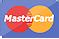 mastercard - mode de paiement