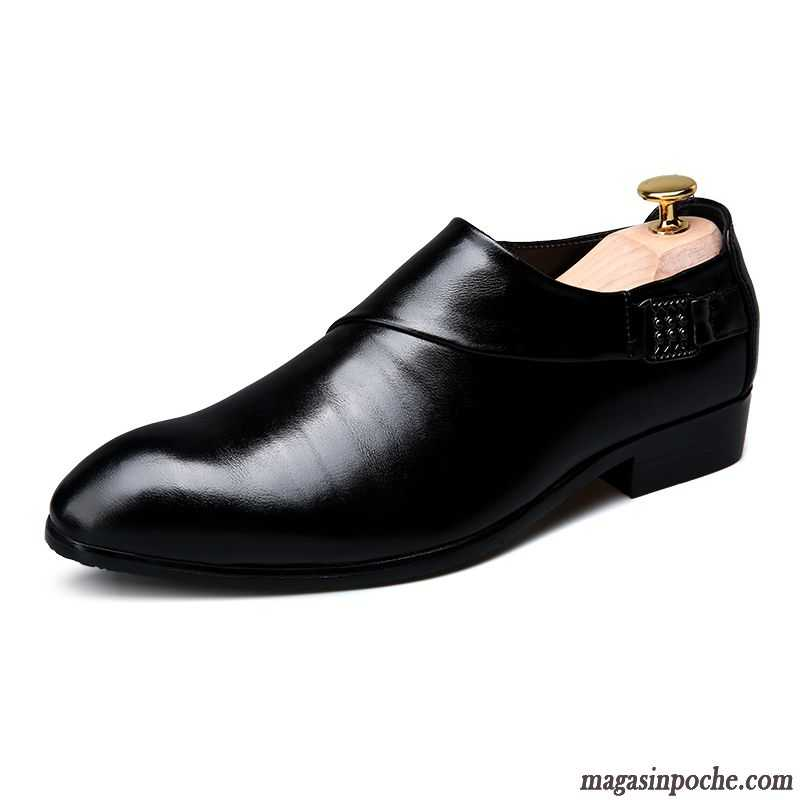 Chaussures de mariage automne noires Casual homme Pleaser Adore-1017rsf Clr-Gold/gold Chrome Uk 7 (eu 40)  10 US Men's/12 US Women's  Black Velvet 1xMpqmckX