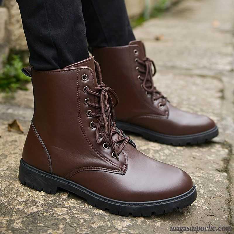 Chaussures Caprice 92532427549 h3FXA6cW