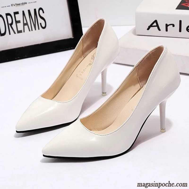 Chaussures de mariage printemps à lacets noires Casual homme Gy7nUDyhM9