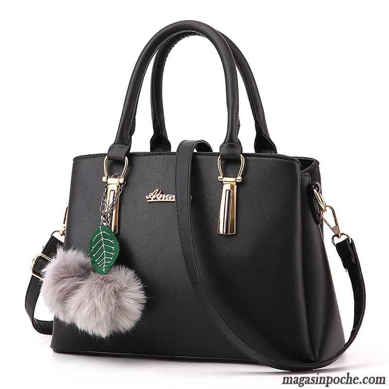 boutique de sac a main tendance l 39 automne hiver femme mode. Black Bedroom Furniture Sets. Home Design Ideas
