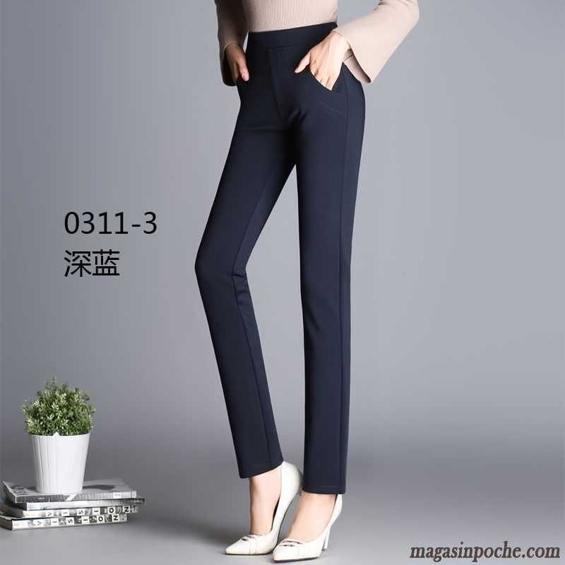 Boutique pantalon femme   So electricien evry 014dffeda5a9