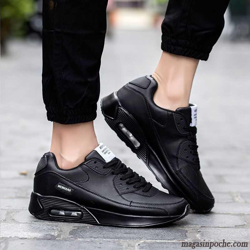 Chaussures automne blanches Fashion homme Nike - Air Zoom Fit Agility 2 chaussures de training pour femmes (orange/orange foncé) - EU 42 - US 10 v6hxsFM7