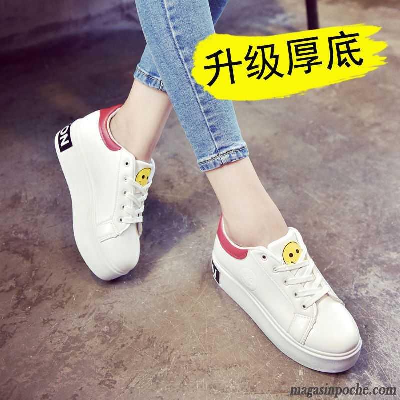 3d4e2478ef7 Versace Jeans Basket Eoyrbsc4 M53 Blanc Couleur Blanc Taille 43 MYMA Baskets  Mode Femme Blanc 2216 02 Millim Chaussures automne bleues Casual femme  ANDREA ...