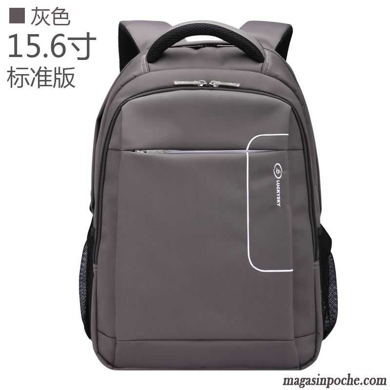 housse protection sac dos sac dos tudiant sac d 39 ordinateur portable entreprise femme homme. Black Bedroom Furniture Sets. Home Design Ideas