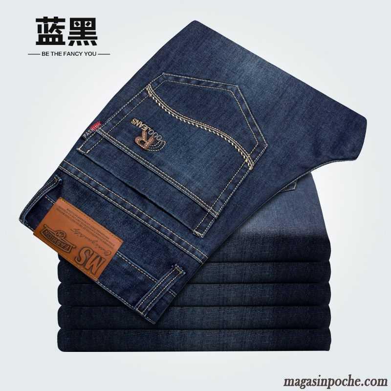 jeans de marque pas cher homme jambe droite de travail. Black Bedroom Furniture Sets. Home Design Ideas