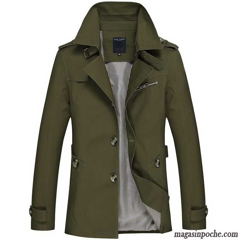 manteau d hiver pour homme une veste homme pardessus. Black Bedroom Furniture Sets. Home Design Ideas