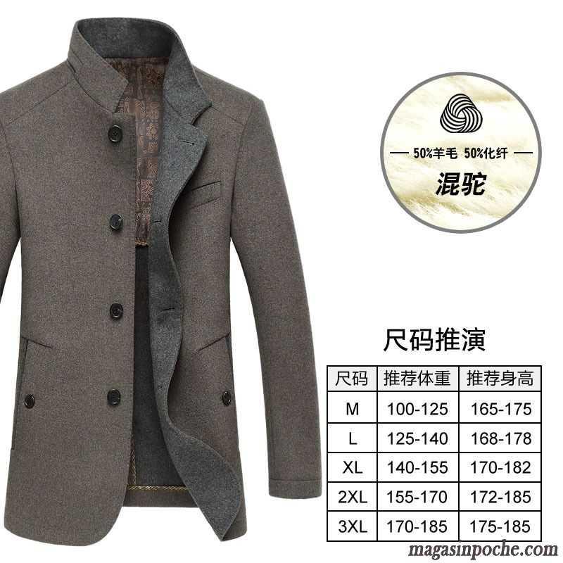 manteau homme capuche pas cher manteaux populaires et branch s en france. Black Bedroom Furniture Sets. Home Design Ideas