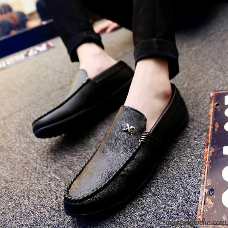 Arrivée Dédouanement Chaussures Amazon Nouvelle Bronze Automne Vente qS1twn5q