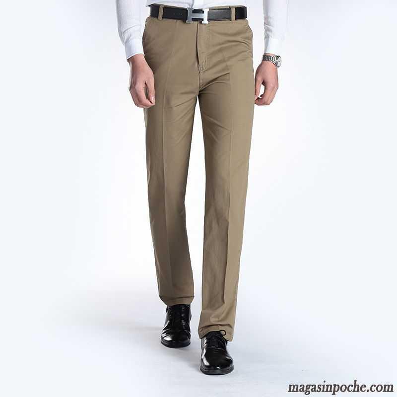 pantalon en velours homme taillissime pantalons. Black Bedroom Furniture Sets. Home Design Ideas