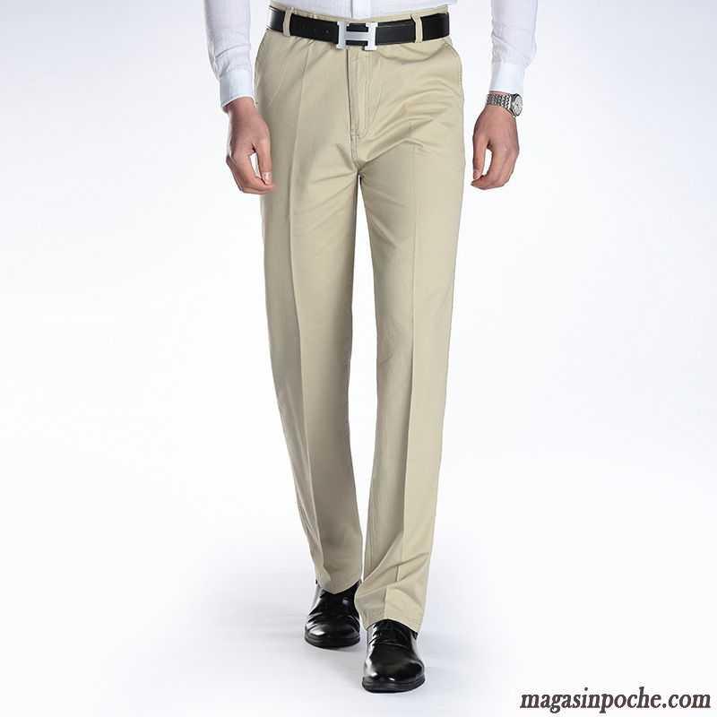 Pantalon en velours homme taillissime pantalons for Bureau homme