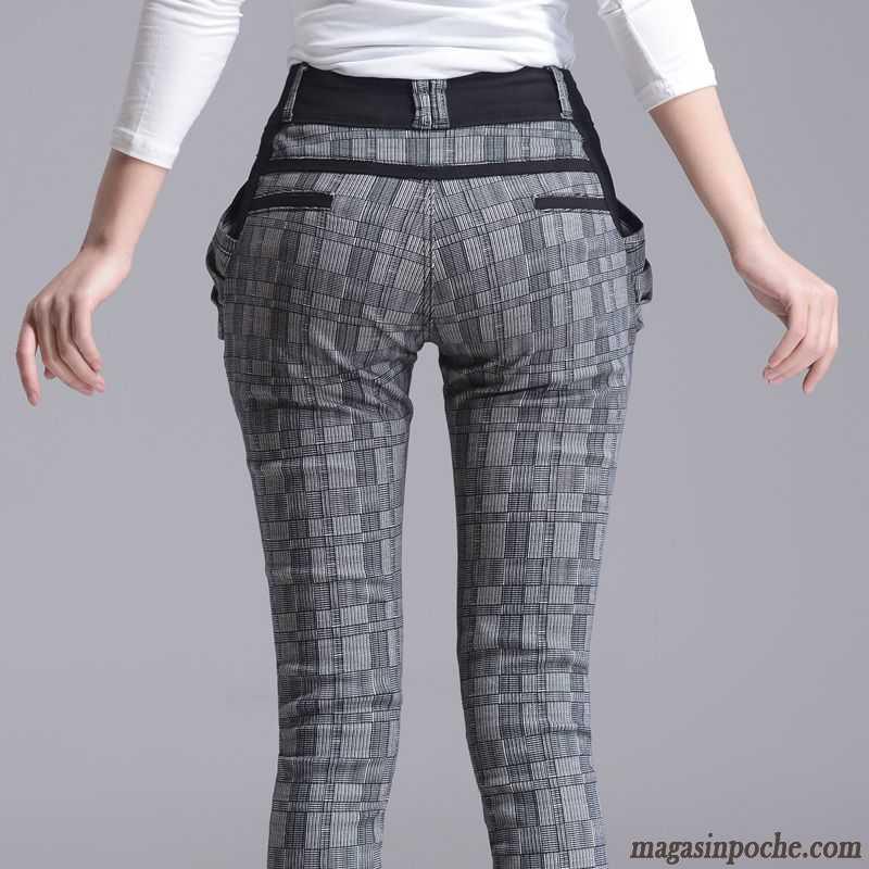 meilleur prix excellent comparer pantalon homme carreaux. Black Bedroom Furniture Sets. Home Design Ideas