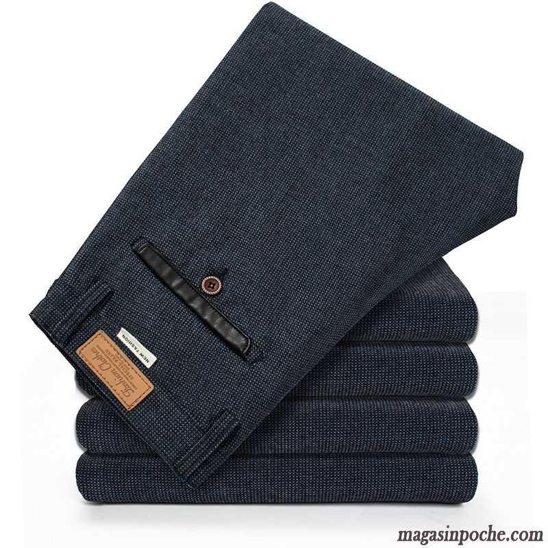 pantalon mode bretelle homme taillissime slim homme de. Black Bedroom Furniture Sets. Home Design Ideas