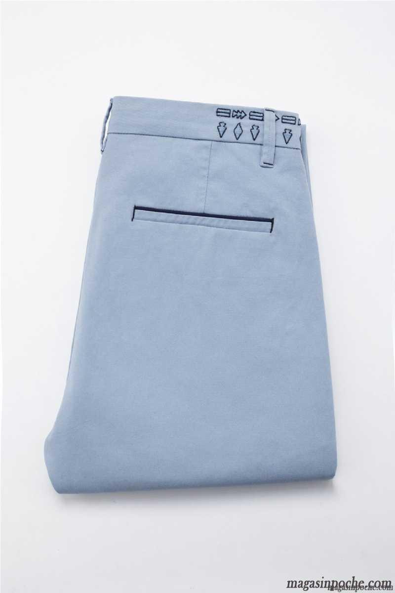 pantalon mode homme vert coton bio extensible homme. Black Bedroom Furniture Sets. Home Design Ideas