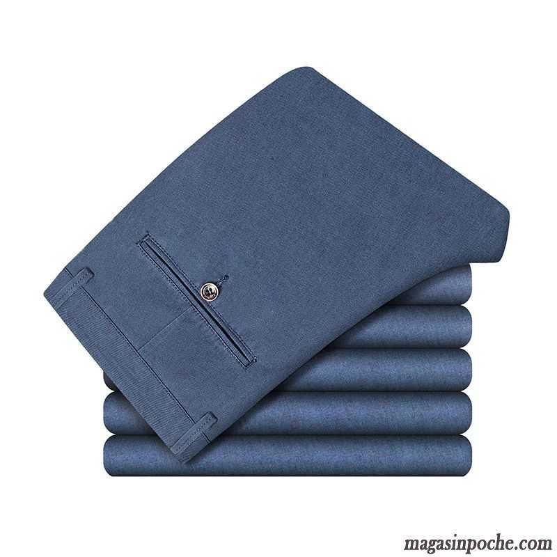 pantalon rouge homme pas cher pantalon de travail homme. Black Bedroom Furniture Sets. Home Design Ideas