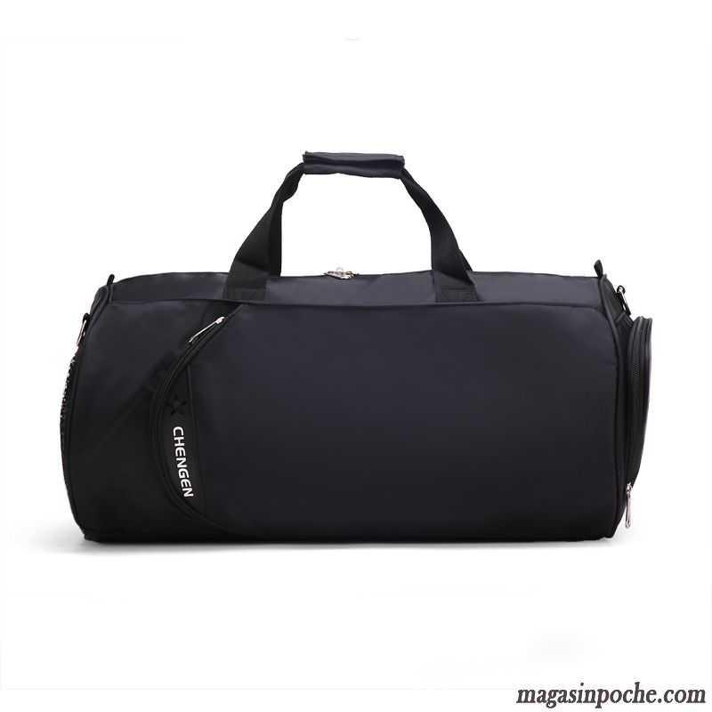 petit sac sport grande capacit entra nement sac main aptitude bagage voyage femme homme. Black Bedroom Furniture Sets. Home Design Ideas