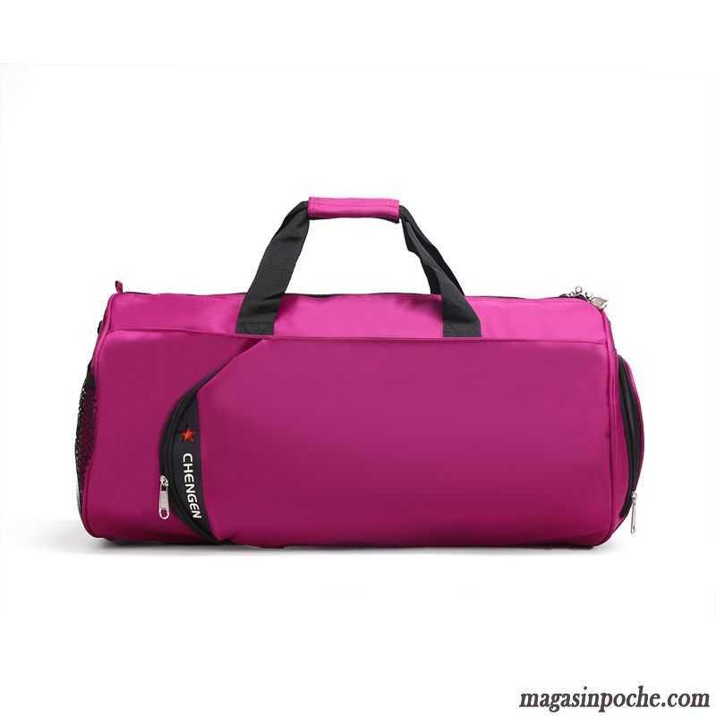 petit sac a main de voyage petit sac sport grande capacite entrainement sac a main aptitude bagage v. Black Bedroom Furniture Sets. Home Design Ideas