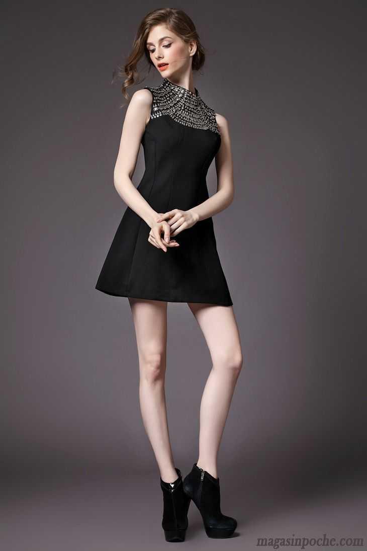 robe d t femme enceinte beautiful robe en tulle brode. Black Bedroom Furniture Sets. Home Design Ideas