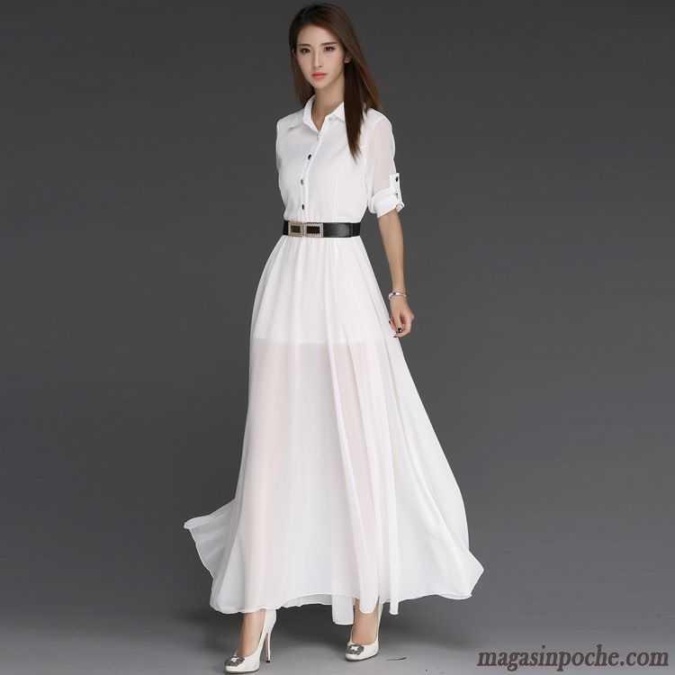 robe fourreau pas cher femme jupe longue gros l 39 automne mince temp rament printemps t robe. Black Bedroom Furniture Sets. Home Design Ideas