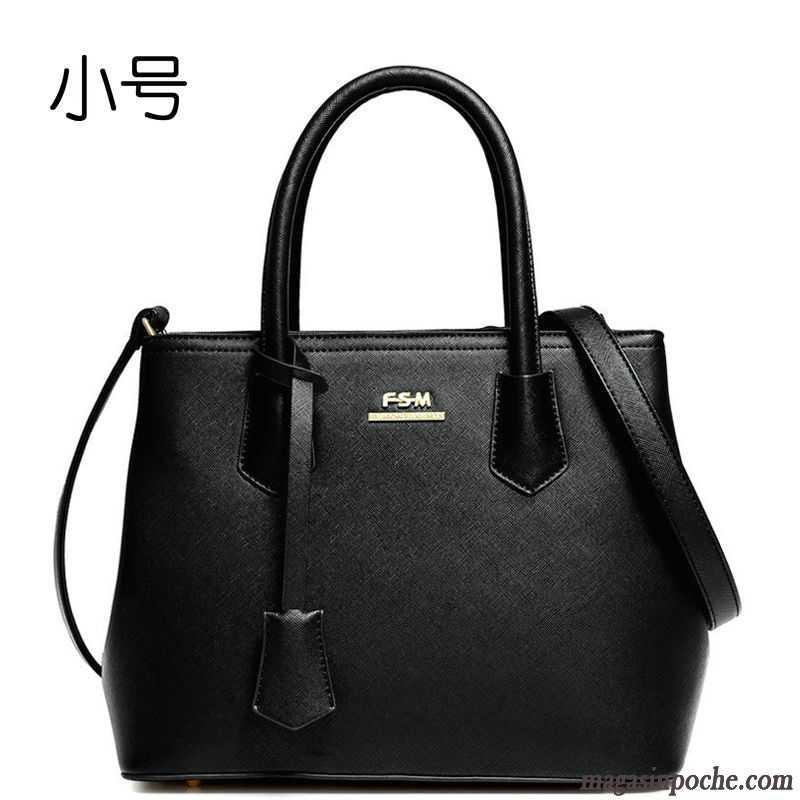 sac a main marque achat vente sac de luxe sac a main femme marque sac bandouliere homme sac bandouli. Black Bedroom Furniture Sets. Home Design Ideas