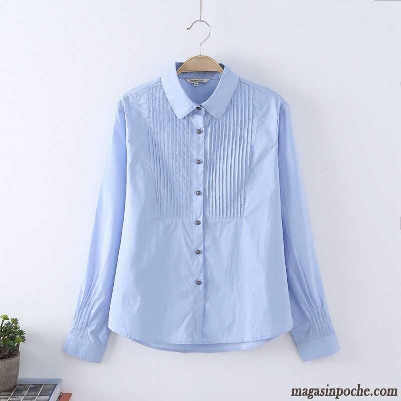 tunique chemise longue classiques coton bio chemise femme blanc manches longues angleterre tous. Black Bedroom Furniture Sets. Home Design Ideas