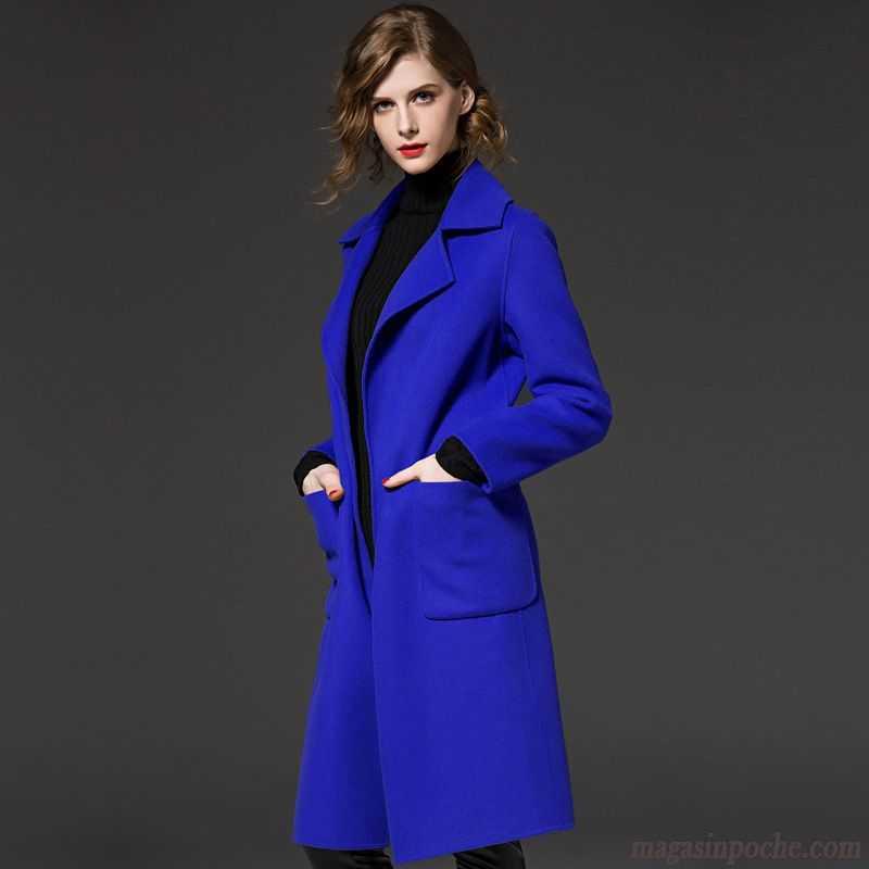 Veste courte femme habillee bordeaux