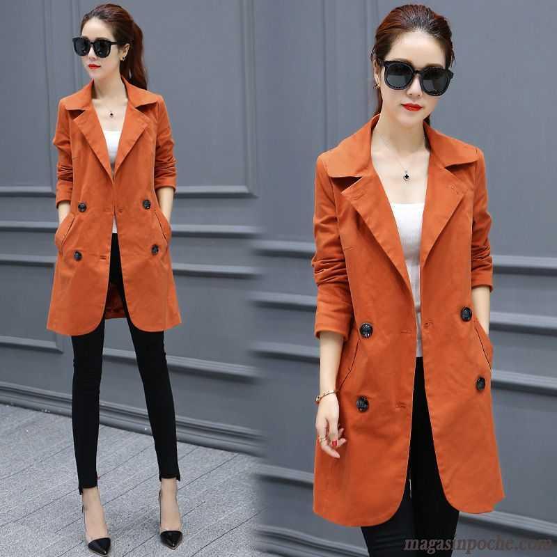 veste en cuir rose saumon les vestes la mode sont populaires partout dans le monde. Black Bedroom Furniture Sets. Home Design Ideas