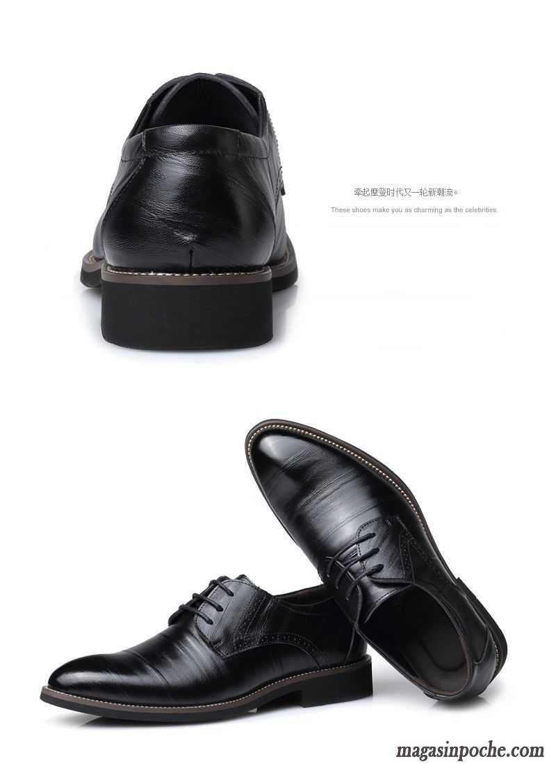 chaussure homme beige cuir v ritable homme entreprise. Black Bedroom Furniture Sets. Home Design Ideas