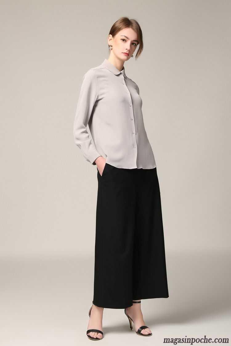 veste manche courte femme blanche les vestes la mode sont populaires partout dans le monde. Black Bedroom Furniture Sets. Home Design Ideas