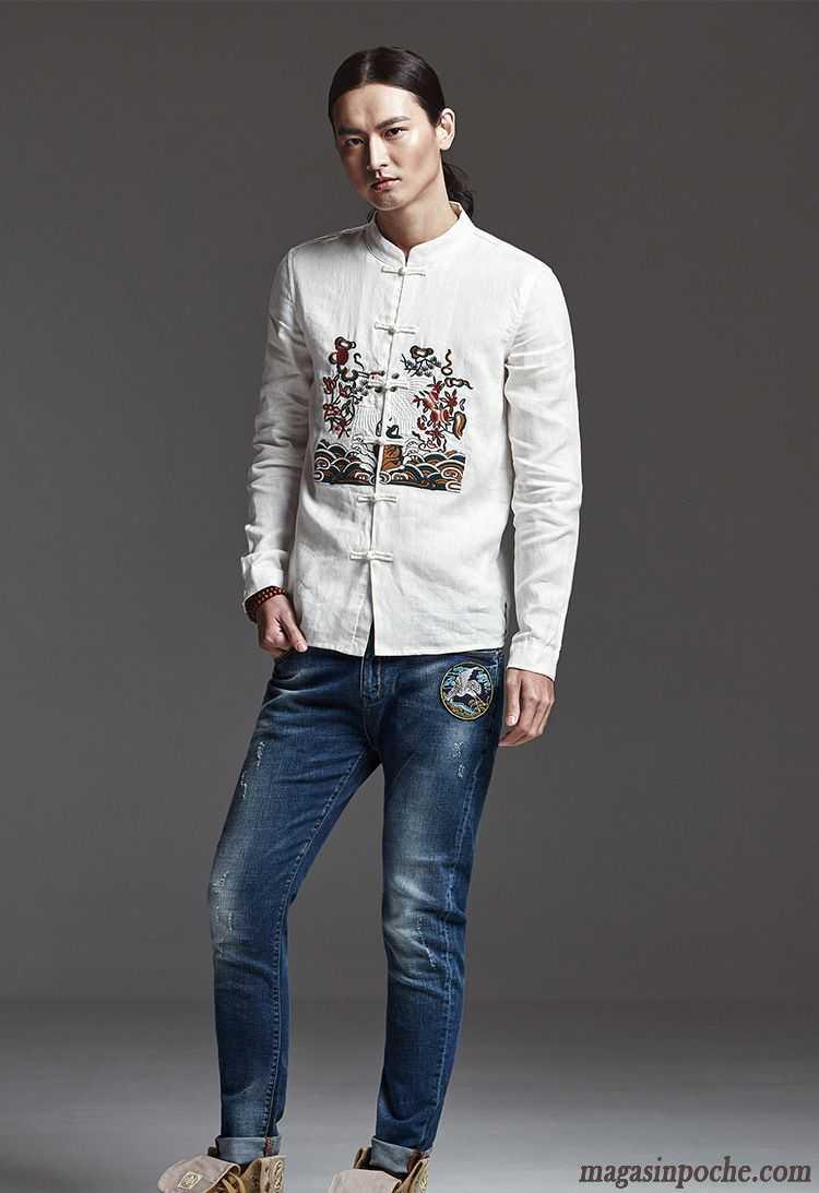 chemise homme manche courte marque une veste t homme pure chemise matelass broder style. Black Bedroom Furniture Sets. Home Design Ideas