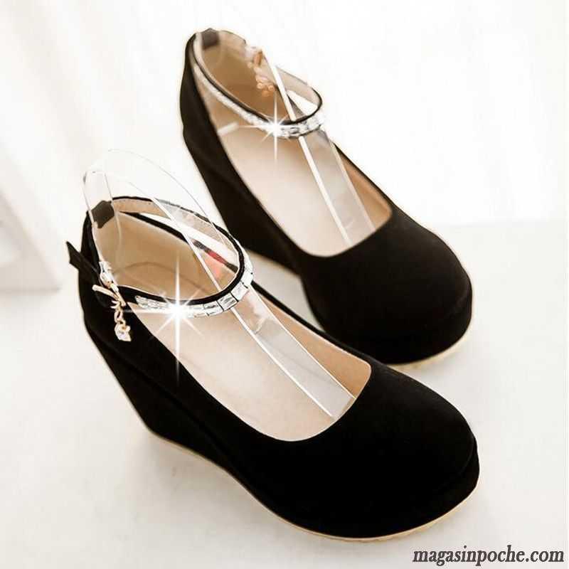 Chaussures à bout pointu bronze Fashion femme 0GAq9WdUUx