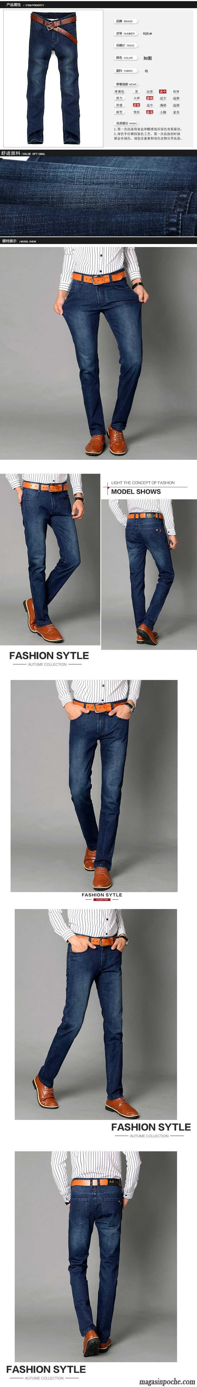 jeans homme taille haute pas cher d contract e de travail. Black Bedroom Furniture Sets. Home Design Ideas