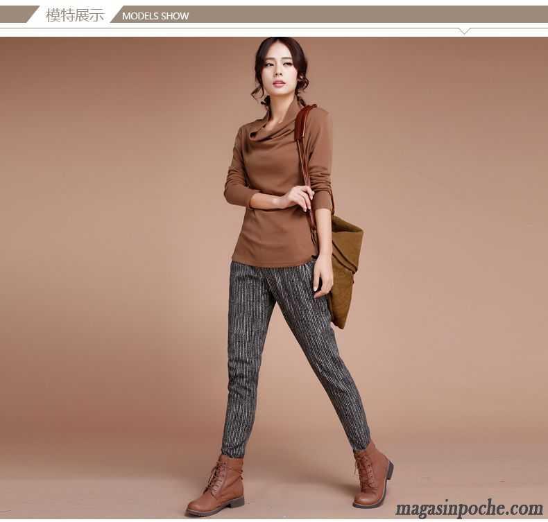 fb2587fd19c Product Description  Guide Des Tailles. magasinpoche jeans femme taille