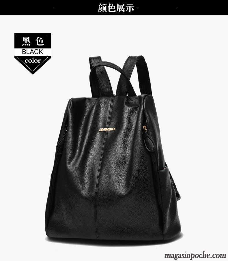 sac dos toile femme mode d 39 universit antivol sac dos. Black Bedroom Furniture Sets. Home Design Ideas