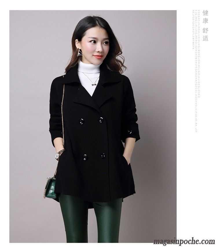 veste femme simili cuir pas cher les vestes la mode sont populaires partout dans le monde. Black Bedroom Furniture Sets. Home Design Ideas