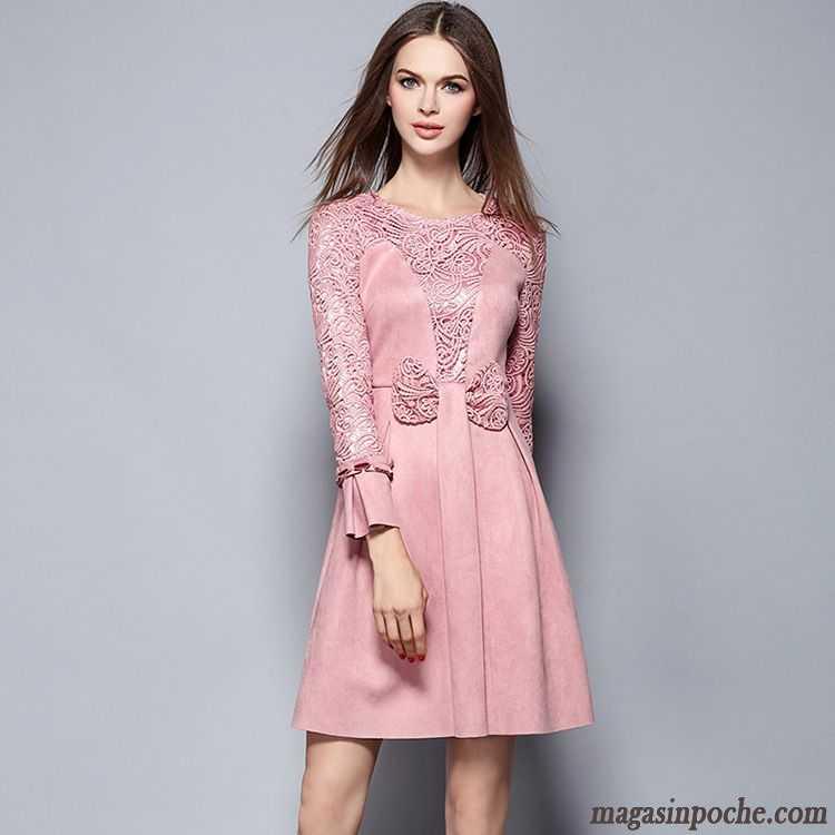 robes pour femme pas cher v tements sur magasin poche. Black Bedroom Furniture Sets. Home Design Ideas