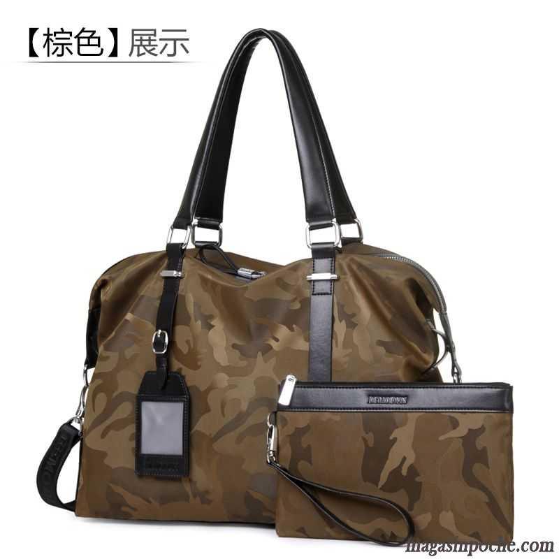 Sac à Bandoulière Ordinateur : Acheter un sac a main la coupe transversale d