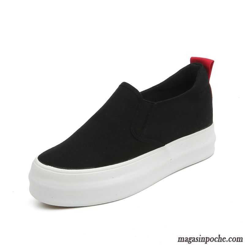 chaussures en cuir pour femme pas cher chaussures sur magasin poche page 1. Black Bedroom Furniture Sets. Home Design Ideas