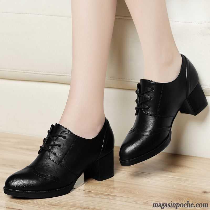 escarpins pour femme pas cher chaussures sur magasin poche page 2. Black Bedroom Furniture Sets. Home Design Ideas