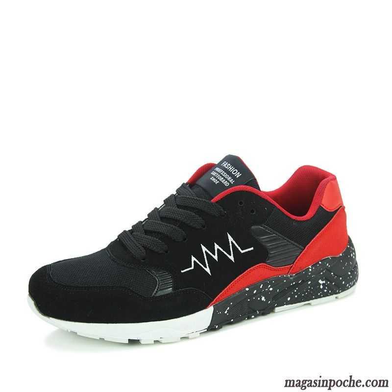 Sport De Élève Tendance Chaussures Homme Rose Vente Casual Course Adolescent Boutique Chaussure 75wq1H7