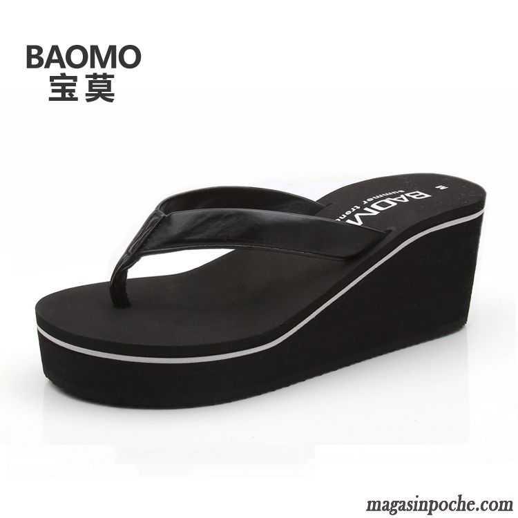 chaussons pour femme pas cher chaussures sur magasin poche. Black Bedroom Furniture Sets. Home Design Ideas