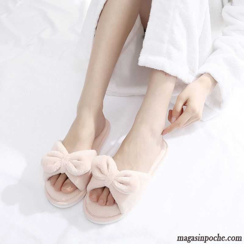 chaussures pour homme et femme pas cher en ligne page 26. Black Bedroom Furniture Sets. Home Design Ideas