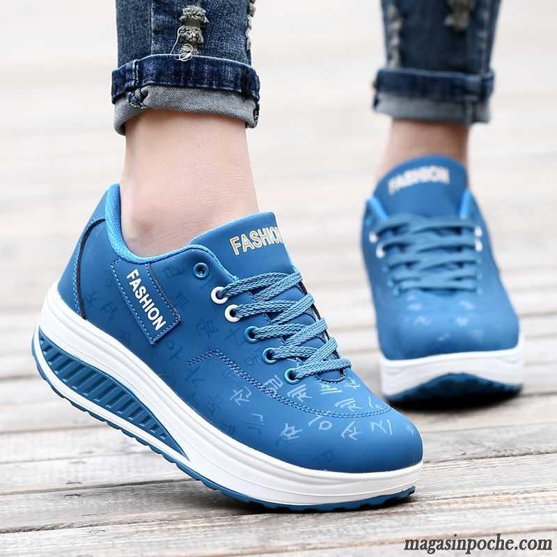 De Chaussures Cher Sport Femme Pour Printemps Perte Chaussure Pas 08wkXNnOP