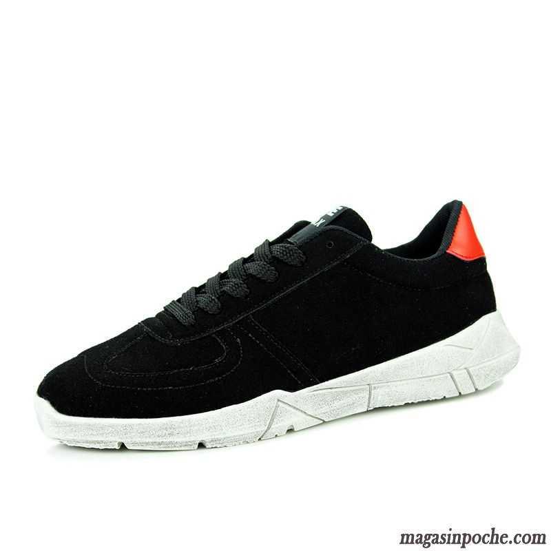 chaussures de sport pour homme pas cher chaussures sur magasin poche page 2. Black Bedroom Furniture Sets. Home Design Ideas