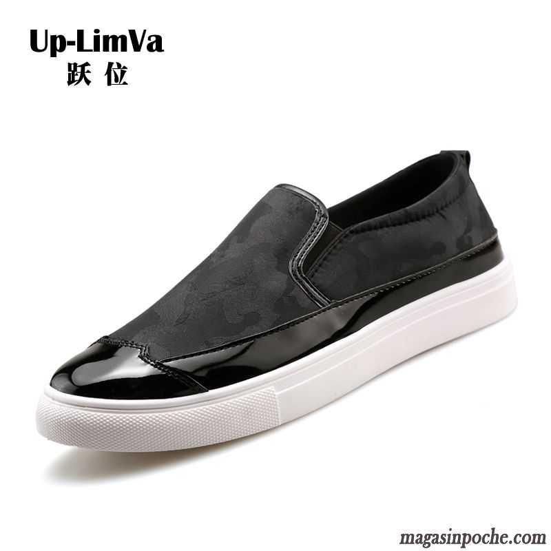 chaussure slip on homme,Basket Chaussure Vans Van Doren