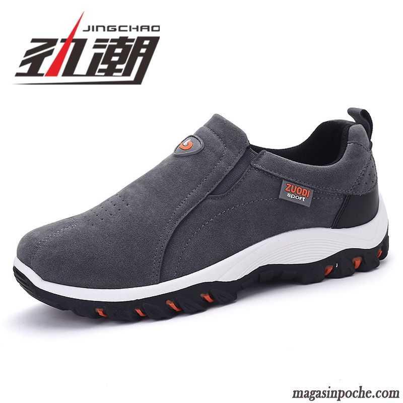 chaussure sport grande taille chaussure sport grande. Black Bedroom Furniture Sets. Home Design Ideas
