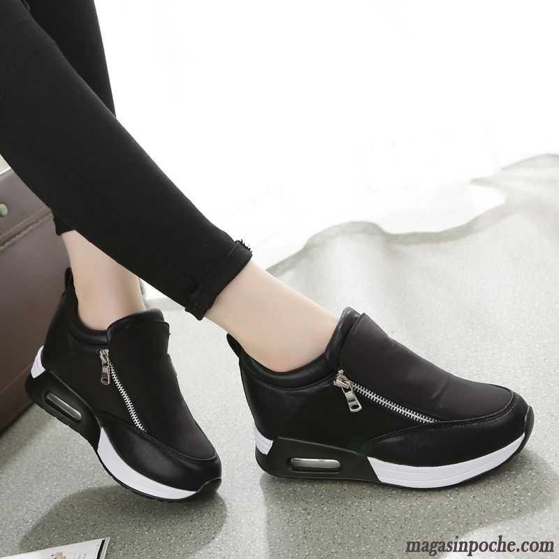 chaussures pour homme et femme pas cher en ligne. Black Bedroom Furniture Sets. Home Design Ideas