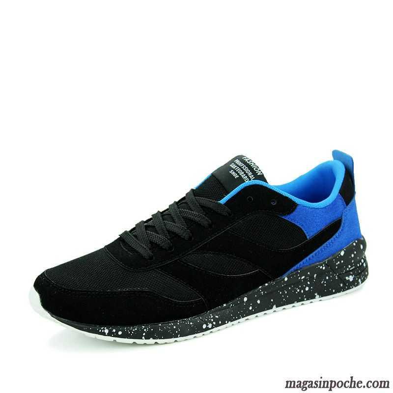chaussures de sport pour homme pas cher chaussures sur magasin poche. Black Bedroom Furniture Sets. Home Design Ideas