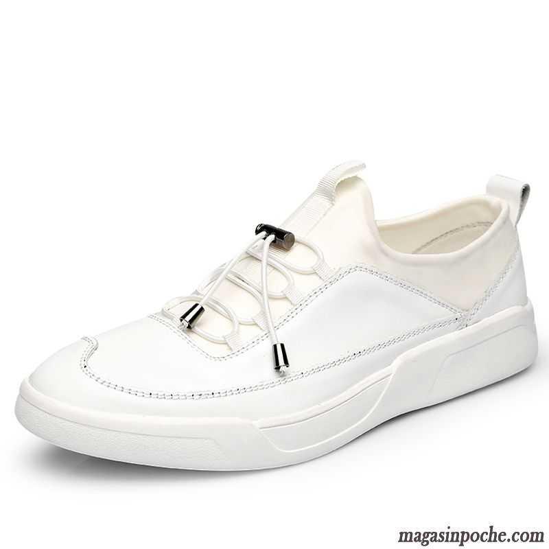 Chaussure homme mocassin pas cher paresseux chaussures de conduite l 39 automne slip on casual - Pied de lavande pas cher ...